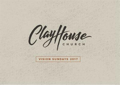 Vision Sundays 2017