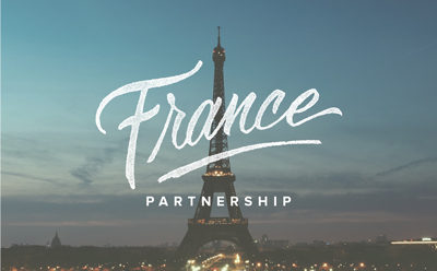 France Partnership